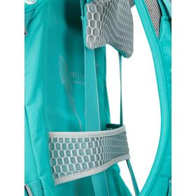 Berghaus Freeflow 35 - Sac à dos Femme - turquoise